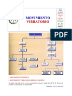 Movimiento Vibratorio