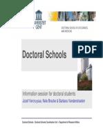 2009lsminfosession_doctoralschool