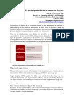 El_uso_del_portafolio_en_la_formaci_n_docente-1.pdf