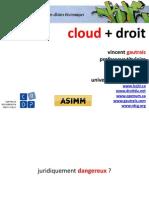 Droit+Cloud2014