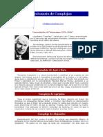 02 Diccionario de Complejos y Fobias