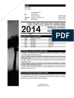 2014 Report Card.pdf