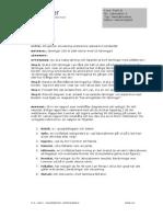FY1202-12_labb-3.pdf
