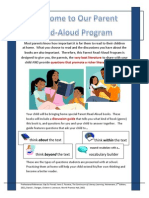 parentreadaloudprogramdiscussionguides