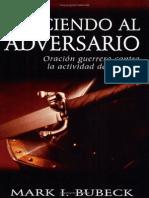 venciendo al adversario.pdf