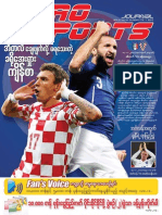 EURO SPORTS Journal ( Vol- 5 No- 33 ).pdf