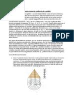 Dominio e Imagen de Una Funcion(Final)