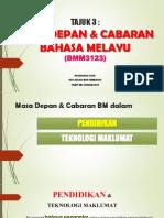 TAJUK 3 (BMM3123).pptx