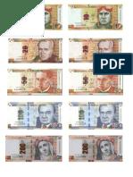 Billtes y Monedas.docx