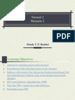 Skenario 3 Tutorial 2 Hiperglikemia (Fiendy)