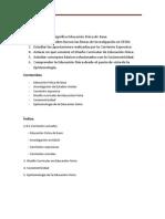 Tema 1 (3) Diapositivas 71 - 100