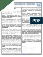 APOSTILA-AFO-EXERCICIOS-IMPACTO-I.pdf