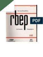 me001563.pdf