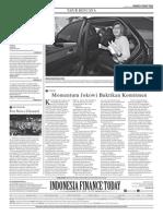 Editorial_7-10-2014.pdf