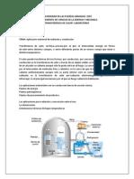 Consulta 1 Aplicaciones Radiacion y Conduccion