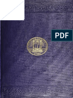 History of the Grand Lodge of the District of Columbia - 1911