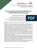 1524-7219-1-PB.pdf