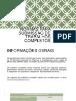 Normas_Trabalhos_SHIAM2