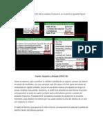 Para ejemplificar la definición de los estados financieros.docx