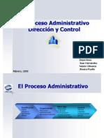 3236439 El Proceso Administrativo Direccion y Control(1)