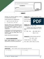 factorizacion JMA.docx