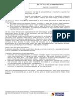 Lettera Di Presentazione (1)