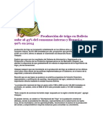 laimportaciondeltrigoenbolivia-120625181835-phpapp02