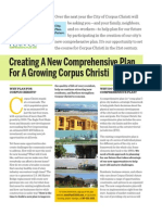 Plan CC Comprehensive Plan