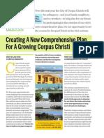Plan CC Comprehensive Plan