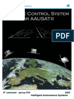 AAUSAT-II - ACDS - Attitude Control System.pdf
