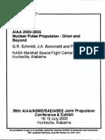 20000096503.pdf