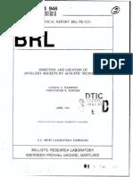 ADA234946.pdf