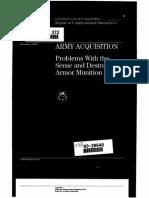 ADA273372.pdf