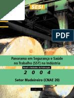 Serie Panorama Da Seguranca e Saude No Trabalho No Brasil_setor_madeireiro_arquivo[33386]