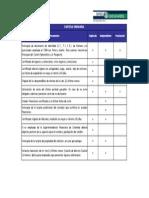 Guia_Cartera_ordinaria_16092014.pdf