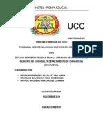 Proyecto UCC