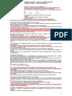 Exercícios Lista I - SES-MG (2)