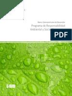 REPORTE_CSR_final_SPA_Marzo28.pdf