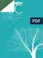 RSC.pdf