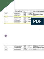 Jadual MPI_Sem II 20132014 - 2 (1) (1).doc