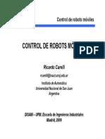 Controlmoviles09.PDF