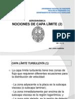 05_Capa_turbulenta.pdf