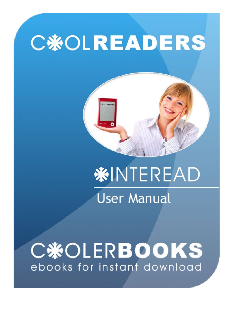 Cool er ebook reader manual file format icon computing fandeluxe Image collections