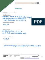 module 2 student materials - green