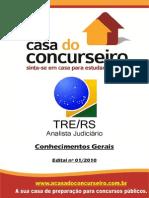 Apostila_TRE.RS_.analista.2014_ConhecimentosGerais.pdf