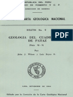 Geología - Cuadrangulo de Pataz %2816h%29%2C1964 (1).PDF