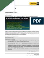 AFA 1 - LAB - Ocho Pasos.pdf