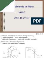 TM2013-10-2915a_25718