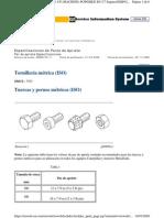 torque  de pernos.pdf