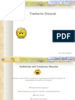 16326162-Trastorno-Disocial